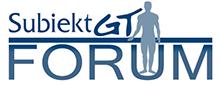 Forum Użytkownikow Subiekt GT